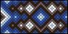 Normal pattern #15984 variation #164399