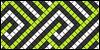 Normal pattern #90326 variation #164425