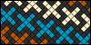 Normal pattern #10848 variation #164439