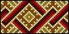 Normal pattern #90306 variation #164443