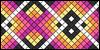 Normal pattern #90838 variation #164448