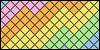 Normal pattern #25381 variation #164449