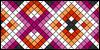 Normal pattern #90838 variation #164458