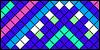 Normal pattern #53093 variation #164463