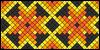Normal pattern #32406 variation #164464