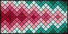 Normal pattern #24805 variation #164475