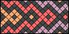 Normal pattern #18 variation #164479