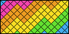 Normal pattern #25381 variation #164480