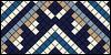 Normal pattern #34499 variation #164494