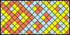 Normal pattern #31209 variation #164507