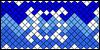 Normal pattern #27559 variation #164520