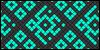 Normal pattern #90756 variation #164543