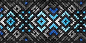 Normal pattern #90853 variation #164559