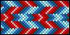 Normal pattern #39889 variation #164561