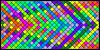 Normal pattern #7954 variation #164565