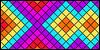 Normal pattern #28009 variation #164575