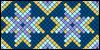 Normal pattern #32405 variation #164594