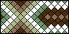 Normal pattern #87319 variation #164599