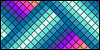 Normal pattern #89606 variation #164601