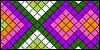Normal pattern #28009 variation #164604