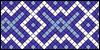 Normal pattern #37115 variation #164609
