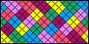 Normal pattern #2215 variation #164612