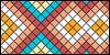 Normal pattern #28009 variation #164619