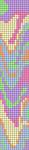 Alpha pattern #90581 variation #164624
