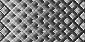 Normal pattern #34260 variation #164649