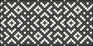 Normal pattern #90853 variation #164654
