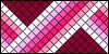 Normal pattern #4766 variation #164662