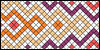 Normal pattern #63924 variation #164671