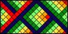 Normal pattern #30882 variation #164677