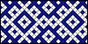 Normal pattern #90942 variation #164678