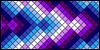 Normal pattern #38581 variation #164679