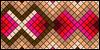 Normal pattern #26211 variation #164696