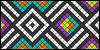 Normal pattern #87111 variation #164700