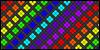 Normal pattern #90957 variation #164704