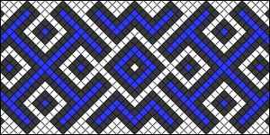 Normal pattern #88491 variation #164706