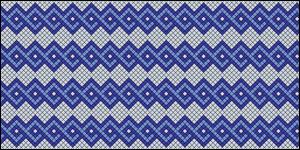 Normal pattern #49934 variation #164708