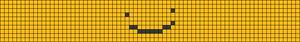 Alpha pattern #83967 variation #164715