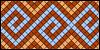 Normal pattern #90542 variation #164718