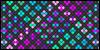 Normal pattern #90956 variation #164727