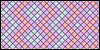 Normal pattern #88572 variation #164735