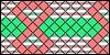 Normal pattern #78834 variation #164740