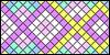 Normal pattern #56132 variation #164772