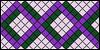 Normal pattern #47821 variation #164779