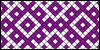 Normal pattern #90942 variation #164789