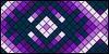 Normal pattern #90977 variation #164791