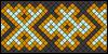 Normal pattern #31010 variation #164796